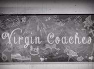 Virgin Coaches